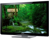 Panasonic VIERA 32 Inches Full HD LCD TH-L32U30D Television