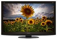 Panasonic VIERA 42 Inches 3D Full HD Plasma TH-P42GT20D Television