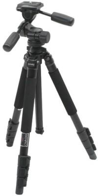 Buy Benro A550FHD2: Tripod