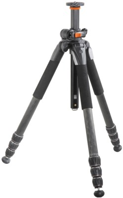 Buy Vanguard Alta Pro 284 CT: Tripod