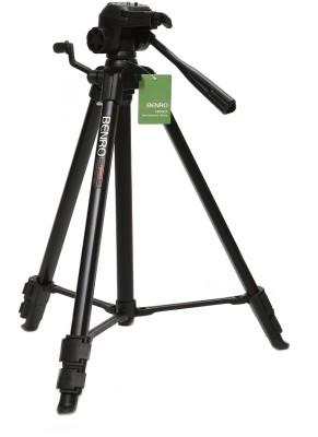 Buy Benro T-800EX: Tripod