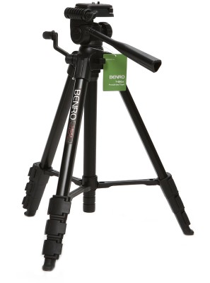 Buy Benro T-660EX: Tripod