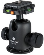 Vanguard SBH 250 Ball Head