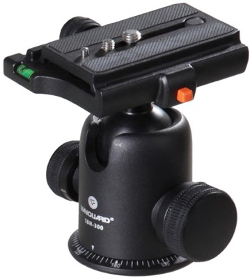 Buy Vanguard SBH-300 Ball Head: Tripod