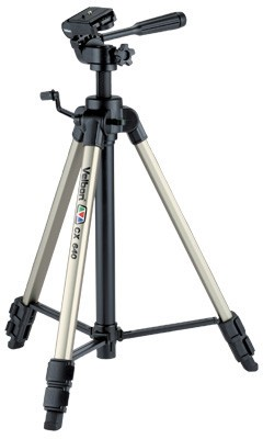 Buy Velbon CX 640: Tripod
