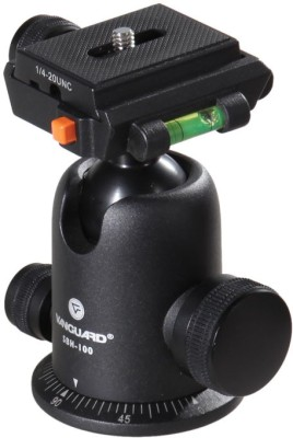 Buy Vanguard SBH-100 Ball Head: Tripod