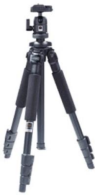Buy Benro A550FBH1: Tripod