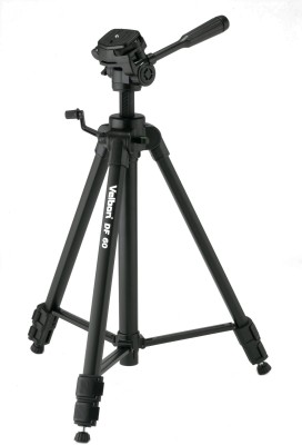 Buy Velbon DF-60: Tripod