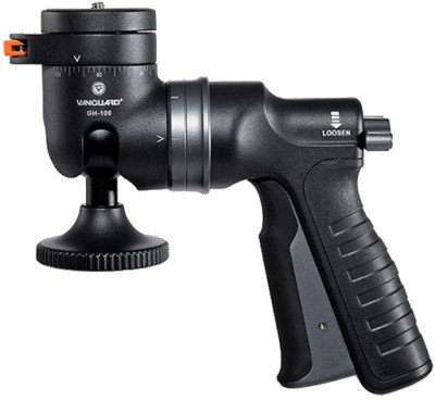 Buy Vanguard GH-100 (Ball Head): Tripod