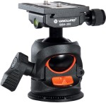 Vanguard BBH 300 Ball Head
