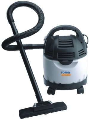 Buy Eureka Forbes Trendy Wet & Dry Vacuum Cleaner: Vacuum Cleaner