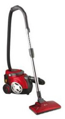 Buy LG V-CD271NTK Vacuum Cleaner: Vacuum Cleaner