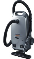Eureka Forbes Trendy Steel Vacuum Cleaner: Vacuum Cleaner