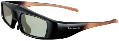 Buy Panasonic TY-EW3D3LW Video Glasses: Video Glasses