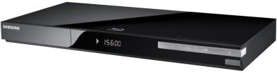 Samsung BD-C5500 Blu-ray Player