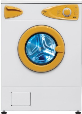 Buy IFB Diva Automatic 5 kg Washer Dryer: Washing Machine