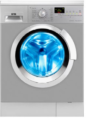 Buy IFB Elite SX 7KG Automatic 7 kg Washer Dryer: Washing Machine