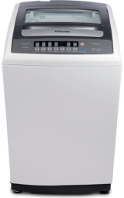 Buy Electrolux ET65ASGD Automatic 6.5 kg Washer Dryer: Washing Machine