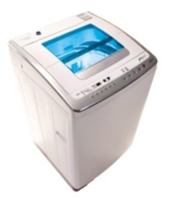 Buy Godrej GWF 700 FSCPS Automatic 7 kg Washer Dryer: Washing Machine
