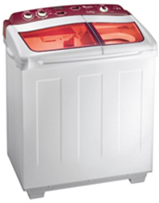 Buy Whirlpool SuperWash A-65s Semi-Automatic 6.5 kg Washer Dryer: Washing Machine