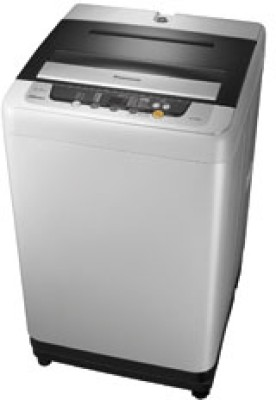 Buy Panasonic NA-F65BR2HRB Automatic 6.5 kg Washer Dryer: Washing Machine