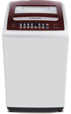 Buy Electrolux ET65ASMR Automatic 6.5 kg Washer Dryer: Washing Machine