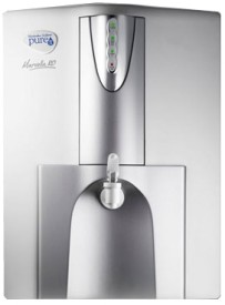 HUL Pureit Marvella RO 8 Litres Water Purifier
