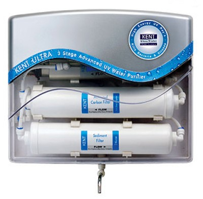 Buy Kent Ultra Water Purifier: Water Purifier