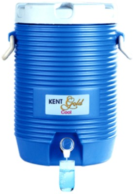 Buy Kent Gold Cool Water Purifier: Water Purifier