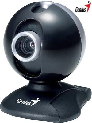 Buy Genius iLook300 Webcam: Webcam