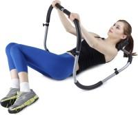 Cofit Medium Ab Roller: Ab Exerciser