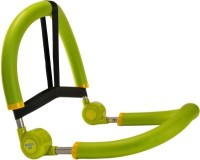 ASP Healthcare Body Fitness Pro Ab Exerciser (Green)