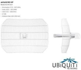 Ubiquiti Airgrid HP 5G27 Access Point