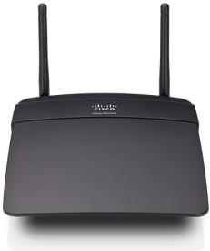 Linksys WAP300N WiFi Wireless Dual-Band 802.11n Access Point