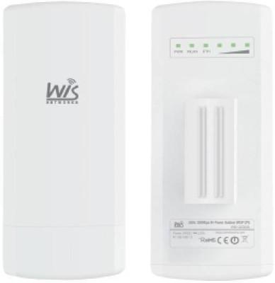 WISNETWORKS Q5300L