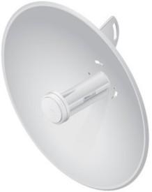 Ubiquiti PowerBeam M5-620 Access Point