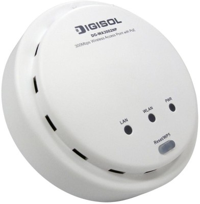 Digisol Ceiling 3002np