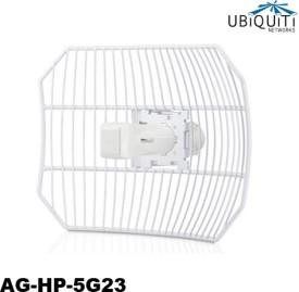 Ubiquiti Airgrid HP 5G23 Access Point