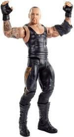 WWE Action Figures WWE WrestleMania
