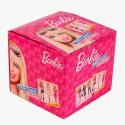Barbie Fashionista - Pink