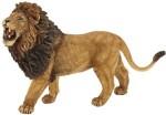Papo Action Figures Papo Roaring Lion