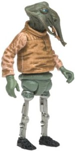 Star Wars Action Figures Star Wars Power Of The Jedi Ketwol