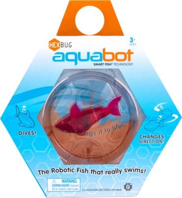 hexbug-aquabot-fish-with-bowl-400x400-im