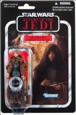 Star Wars Action Figures Star Wars Vintage Figure Luke Skywalker