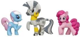 My Little Pony Spa Pony Set