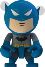 Play Imaginative Action Figures Play Imaginative Batman Dark Knight Trexi