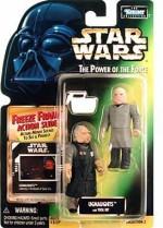 Star Wars Action Figures Star Wars Freeze Frame Ugnaughts
