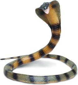 Safari Ltd Ic Cobra