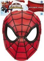 Hasbro Action Figures Hasbro Spider Man Mask