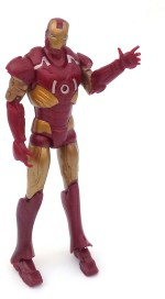 asa products Action Figures asa products action figure avengers